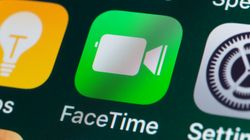 Apple Has Finally Released A FaceTime Fix That You Need To Download Right
