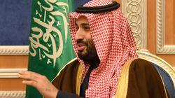 사우디 빈 살만 왕세자는 1년 전에 카쇼기 살해 의지를