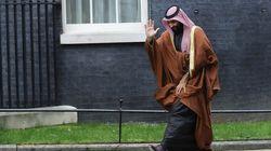 ΝΥΤ: Όταν ο πρίγκιπας της Σαουδικής Αραβίας απειλούσε με μια σφαίρα τον Τζαμάλ