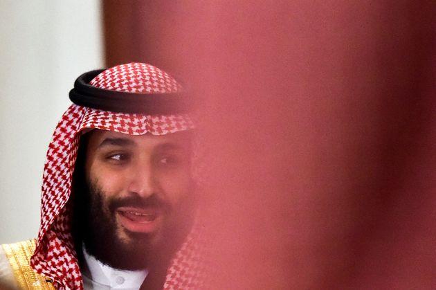 무함마드 빈 살만 왕세자는 사우디 언론인 자말 카쇼기가 2018년 10월2일 터키 이스탄불에 위치한 사우디아라비아 총영사관에서 잔혹하게 살해된 이후 배후로 의심