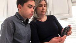 애플이 페이스타임 오류 발견한 14살 학생에게 학자금을