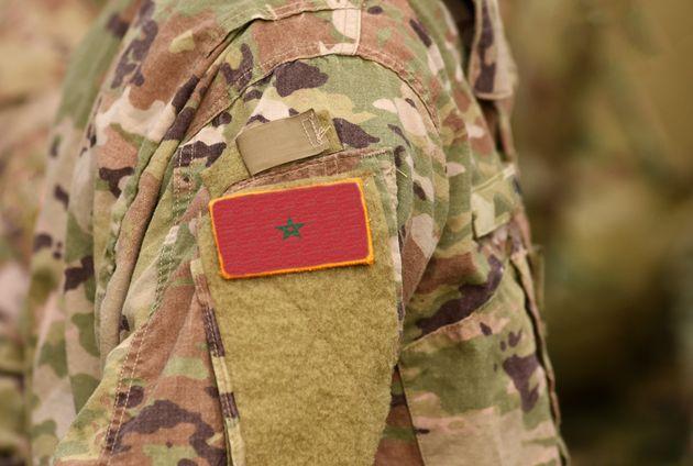 Le service militaire obligatoire au menu du conseil des ministres présidé par le roi Mohammed