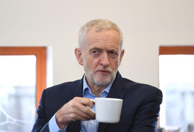 [총정리] 영국 노동당 코빈이 '브렉시트 난국'을 돌파할 제안을