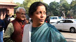 'Flogging A Dead Horse': Nirmala Sitharaman's Response To Rafale Media