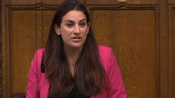 Luciana Berger Must Reject Joining New Party, Says John