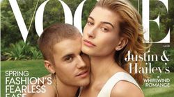 Justin Bieber And Hailey Baldwin Reveal Why They Got Married So
