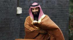 Un an avant la mort de Khashoggi, MBS était prêt à utiliser