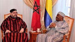 L'AFP dément les rumeurs sur l'état de santé d'Ali Bongo après la diffusion de vidéos avec Mohammed