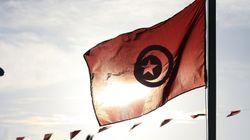 La République pour