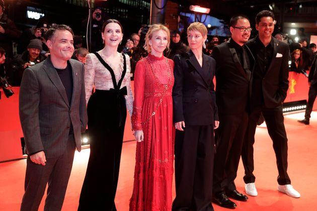 Berlinale 2019: Με φεμινιστική «πνοή» το 69ο Φεστιβάλ Κινηματογράφου
