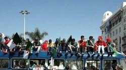 Une caravane culturelle algérienne sillonnera plusieurs villes de