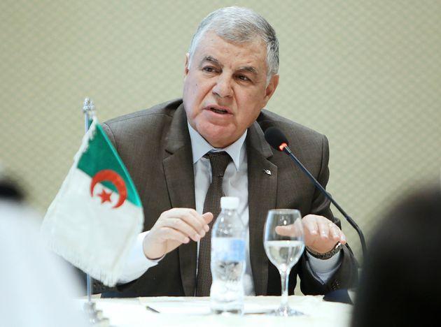 Energie nucléaire : l'Algérie veut