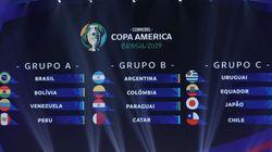 Copa América no Brasil: O que esperar da seleção de