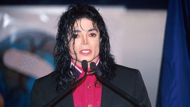 Πρώην οικιακή βοηθός του Μάικλ Τζάκσον: «Ήταν όντως παιδόφιλος. Είχα βρει