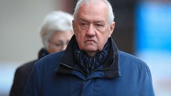 Hillsborough Photographer Repeatedly Told Police To Stop Game, Court