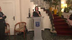 Ενίσχυση της ελληνο-ισραηλινής συνεργασίας στην Ανώτατη