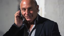 Telegraph Prepares To Publish Investigation As Sir Philip Green Formally Ends Legal