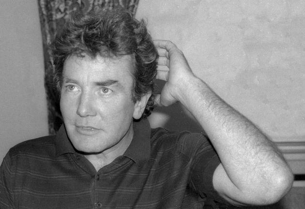 Πέθανε ο Άλμπερτ Φίνεϊ σε ηλικία 82