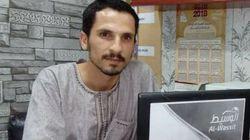 Human Rights Watch dénonce la peine de deux ans encourue par Soufian