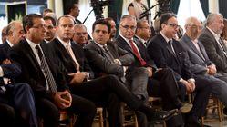 Entre interrogations et angoisses: 2019, année charnière pour la Tunisie? S'interroge Crisis