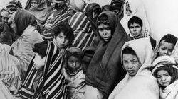 Sakiet Sidi Youssef: Les contours d'une résistance, d'un drame et d'un tournant