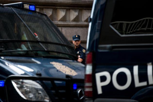 Un mineur marocain arrêté à Barcelone pour le viol présumé de six