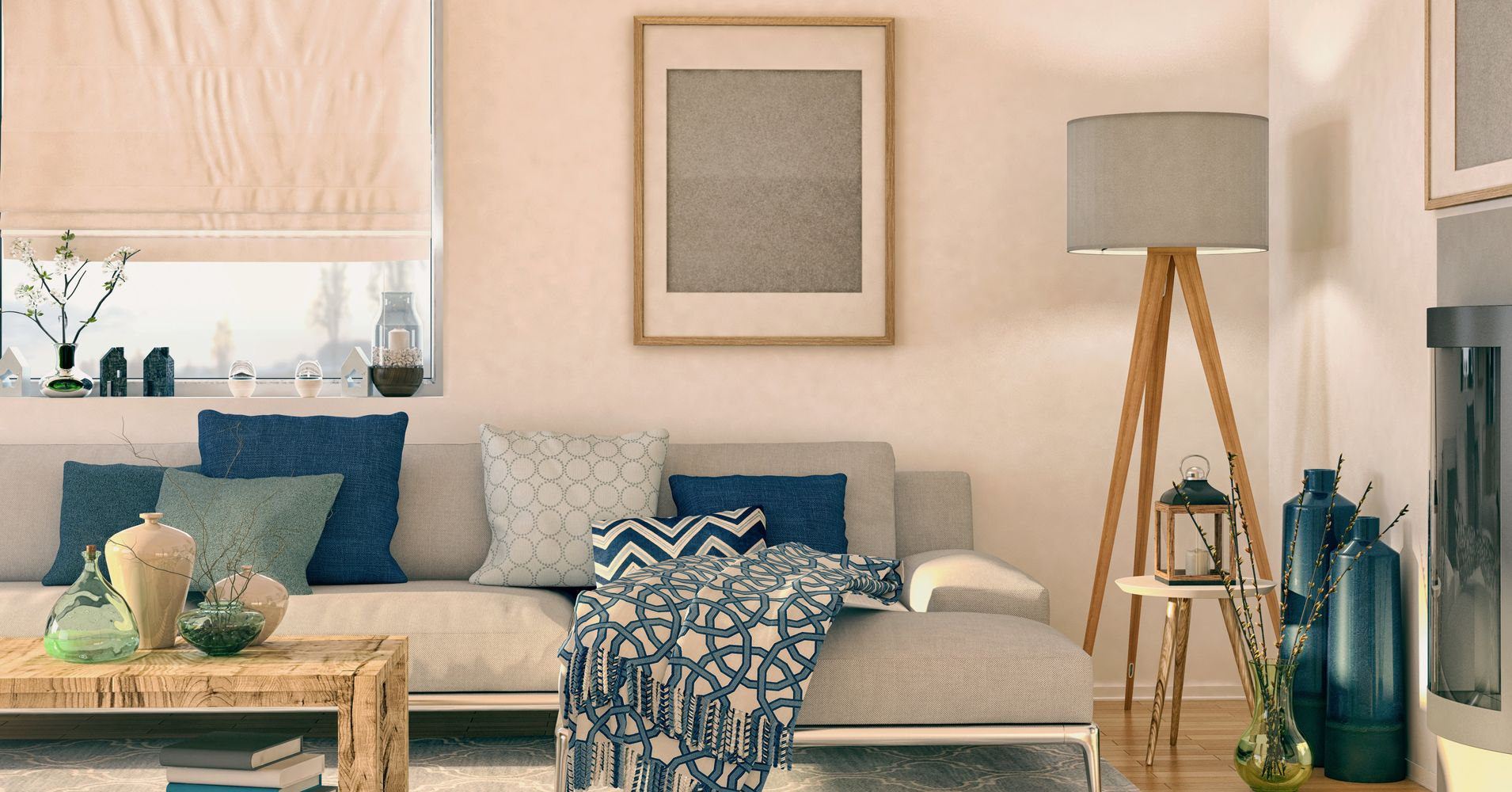 The best stores to buy scandinavian furniture online huffpost life - Best online furniture stores ...