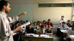 Dès 2013, plusieurs médias avaient alerté sur les dérives des jardins d'enfants et écoles coraniques pour enfants et adultes...