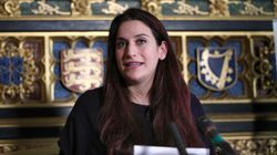 Tom Watson Calls For Local Labour Party Suspension Over Luciana Berger