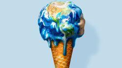 Comece hoje: Como a sua alimentação impacta o meio ambiente — e por que você deve