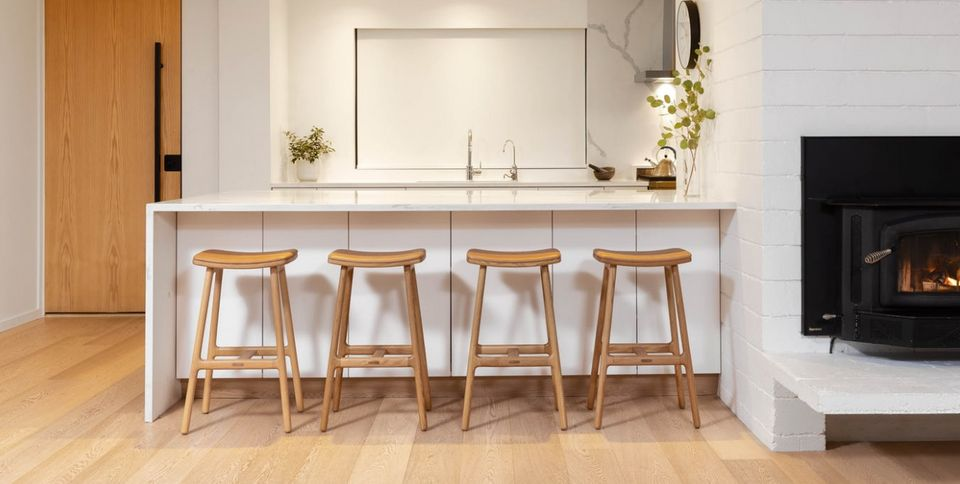 The Best Stores To Buy Scandinavian Furniture Online Huffpost Life