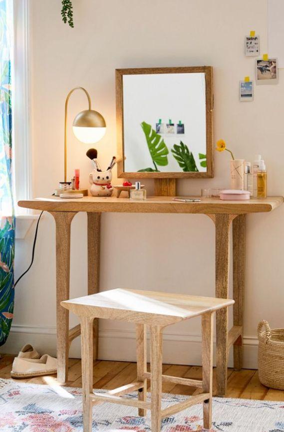 . The Best Stores To Buy Scandinavian Furniture Online   HuffPost Life