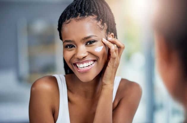 Where To Buy Black-Owned Beauty