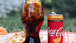 Ποιες είναι οι δύο νέες γεύσεις της Coca Cola - Γιατί αποφασίστηκε η αλλαγή μετά από 10
