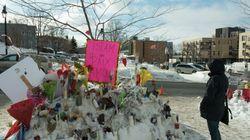 Le tueur de la mosquée de Québec condamné à la perpétuité sans possibilité de libération avant 40