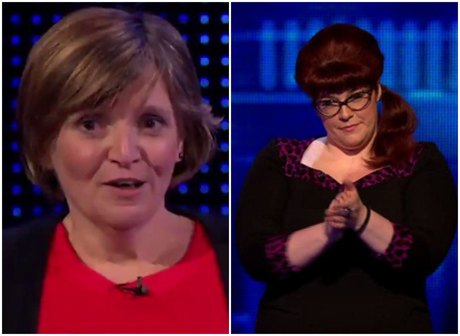 The Chase Contestant Makes History With Biggest-Ever Win For Solo