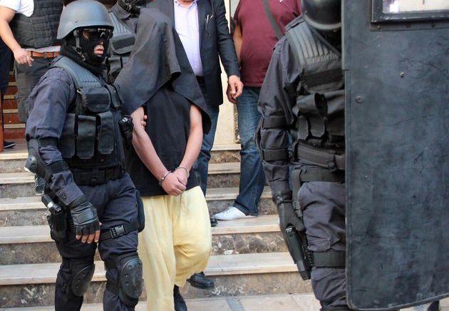 À Casablanca, arrestation d'un Irakien qui transférait de l'argent pour Daech depuis le