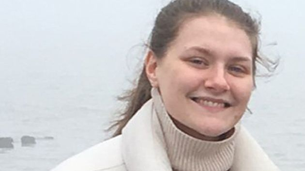 Libby Squire: Police Thank Public For Help As Search For Missing Student Focuses On Local Playing
