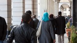 30% des femmes algériennes sont