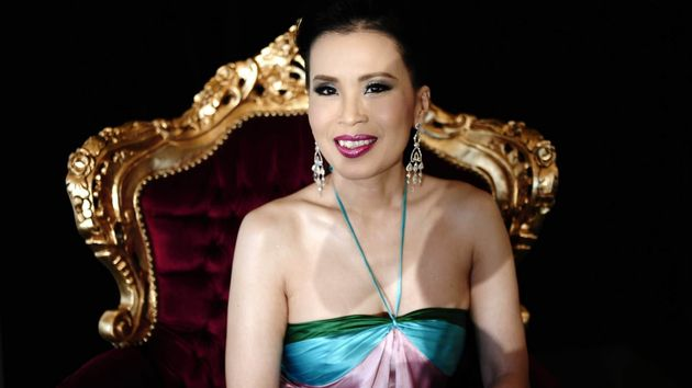 Thai Princess Forced To Back Down On Election Bid Following King's