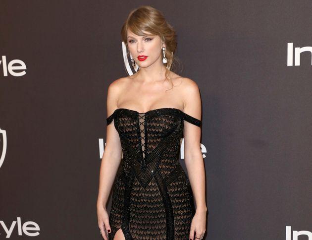 Grammys 2019: Ούτε η Τέιλορ Σουίφτ θα παρευρεθεί στην