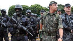 Bolsonaro anuncia general do Exército como novo presidente do