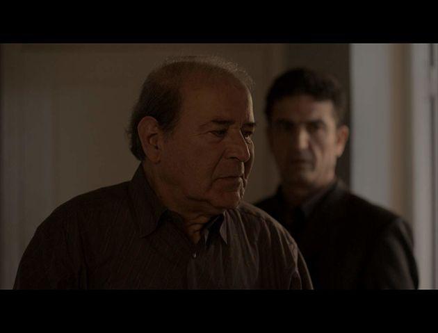 Décès de l'acteur Abdelkader Tadjer à l'âge de 80