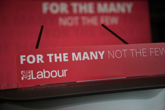 Any Labour Breakaway Will Only Embolden The Tories And Hurt Those Already Suffering Under Their