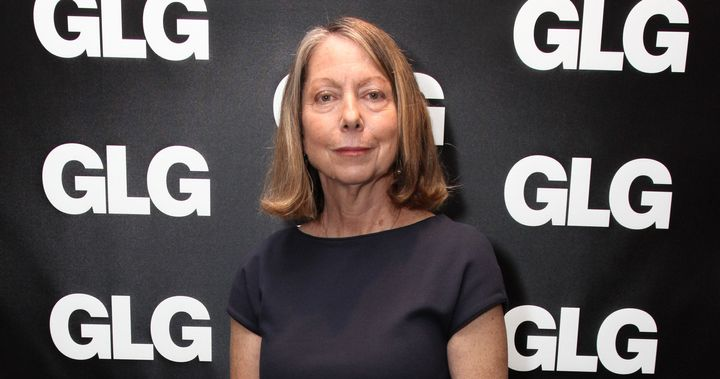 Former New York Times executive editor Jill Abramson is facing several serious charges of plagiarism and incorrect citing&nbs