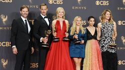 HBO Finally Announces When We're Getting 'Big Little Lies' Season