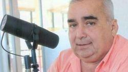 Μεξικό: Δημοσιογράφος δολοφονήθηκε μέσα σε
