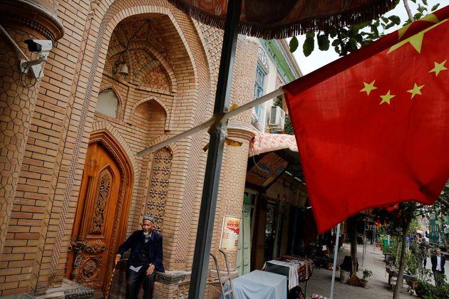 La Turquie qualifie le traitement des Ouïghours musulmans par la Chine de