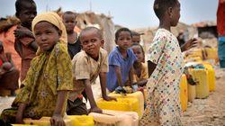 L'UNICEF appelle l'Union Africaine à mieux protéger les enfants déracinés en