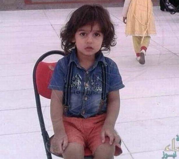 Σαουδική Αραβία: Αποκεφάλισαν 6χρονο μπροστά στην μητέρα του λόγω